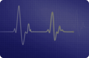 electrocardiograma_web