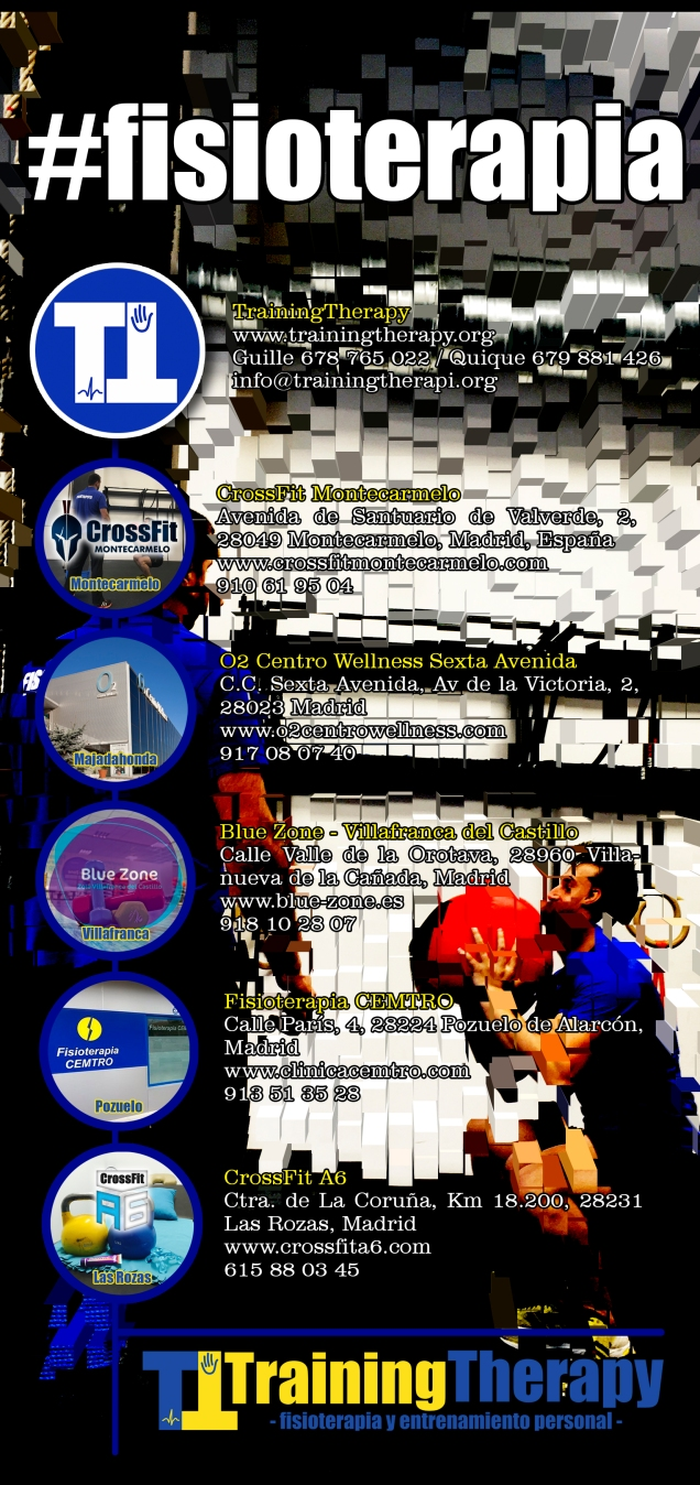 folleto general